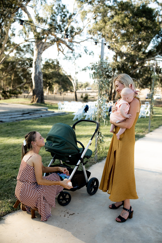 I-Got-You-Babe-and-Co.-Megan-Andrew-Ballarat-Wedding0144.JPG