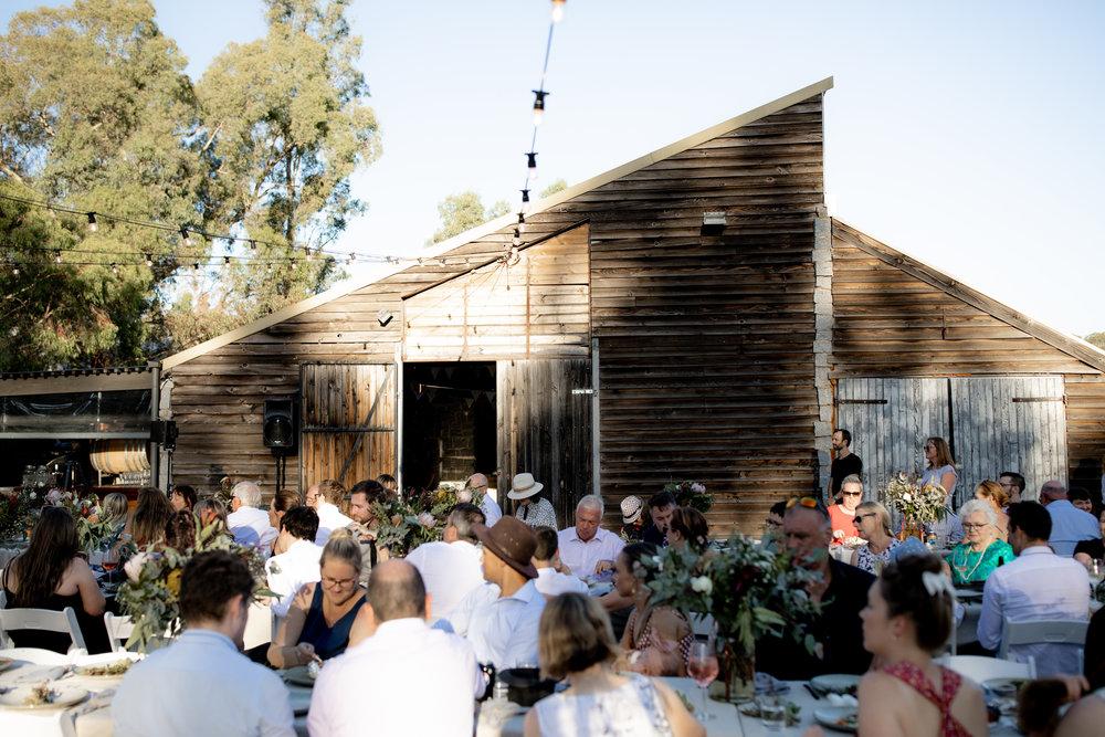 I-Got-You-Babe-and-Co.-Megan-Andrew-Ballarat-Wedding0149.JPG