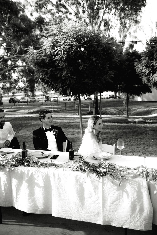 I-Got-You-Babe-and-Co.-Megan-Andrew-Ballarat-Wedding0151.JPG