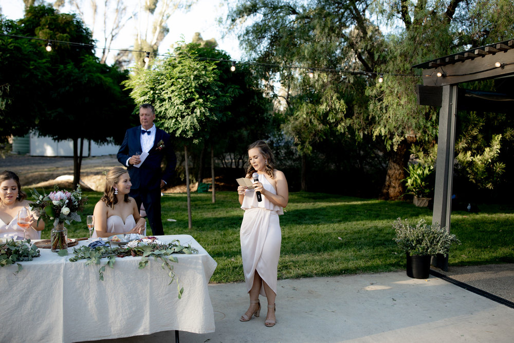 I-Got-You-Babe-and-Co.-Megan-Andrew-Ballarat-Wedding0153.JPG