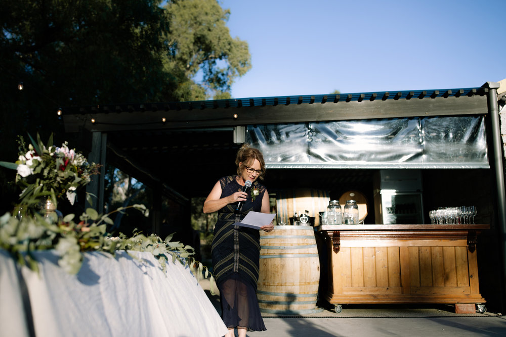 I-Got-You-Babe-and-Co.-Megan-Andrew-Ballarat-Wedding0156.JPG