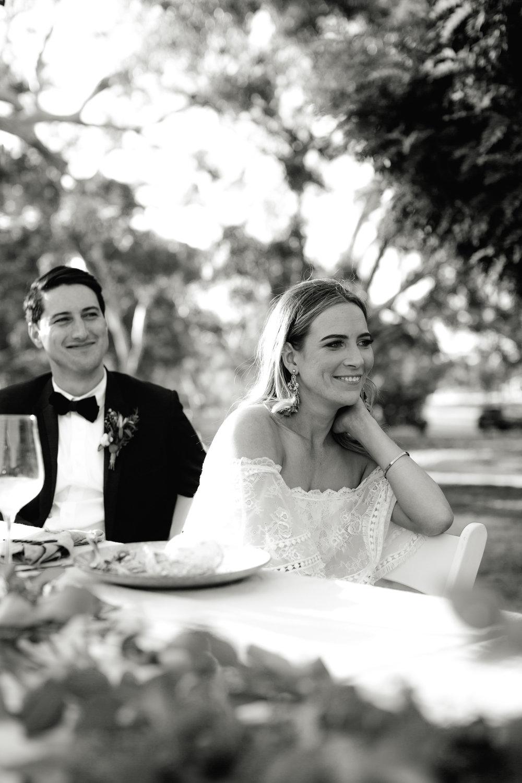 I-Got-You-Babe-and-Co.-Megan-Andrew-Ballarat-Wedding0155.JPG