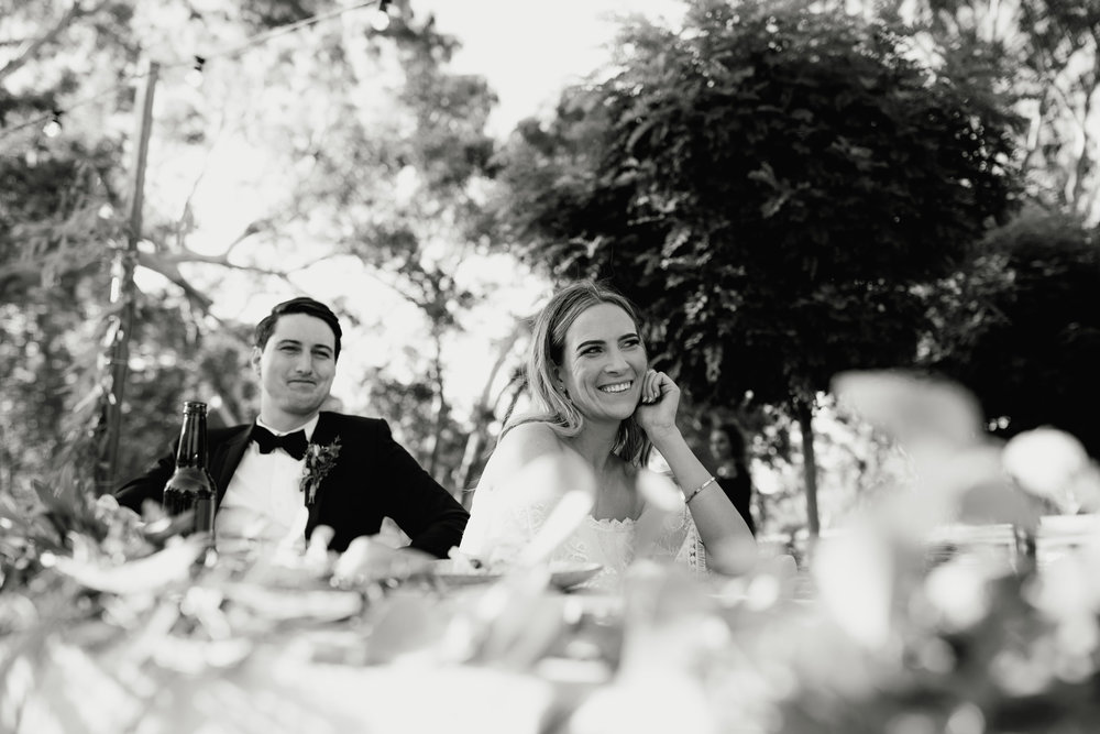 I-Got-You-Babe-and-Co.-Megan-Andrew-Ballarat-Wedding0157.JPG