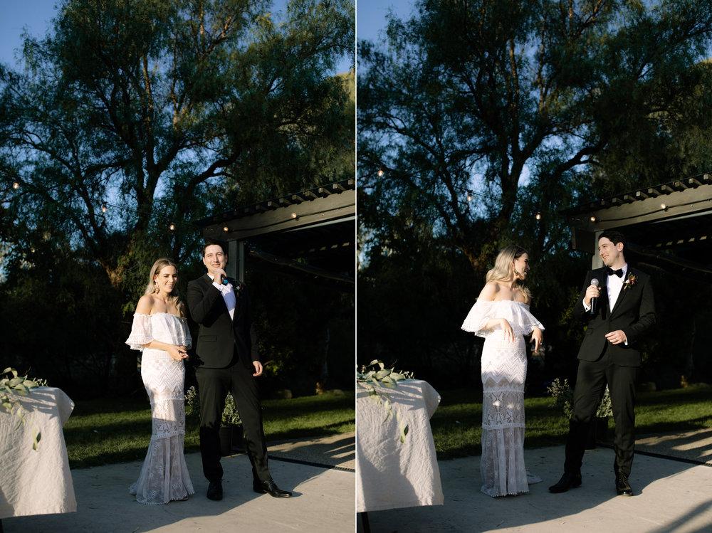 I-Got-You-Babe-and-Co.-Megan-Andrew-Ballarat-Wedding0158.JPG