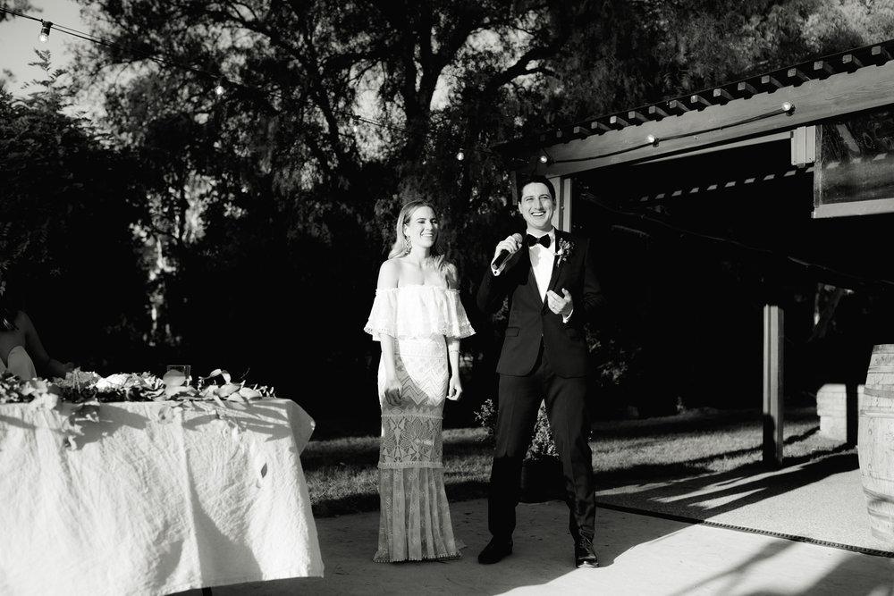 I-Got-You-Babe-and-Co.-Megan-Andrew-Ballarat-Wedding0159.JPG