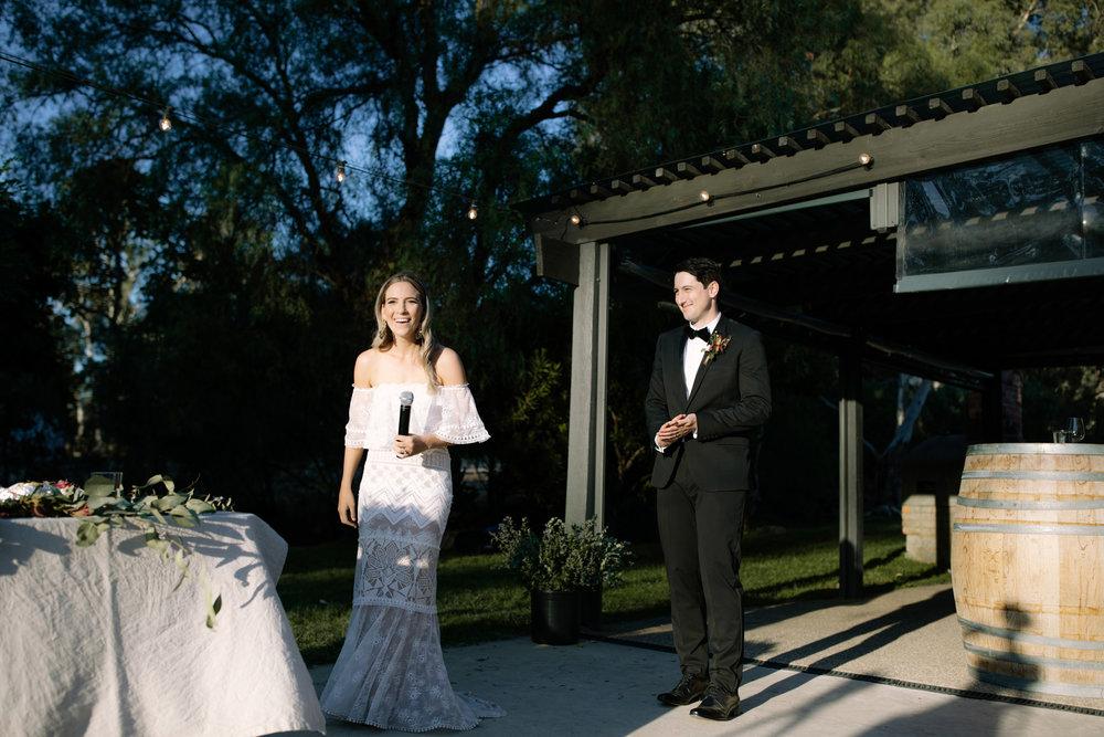 I-Got-You-Babe-and-Co.-Megan-Andrew-Ballarat-Wedding0160.JPG