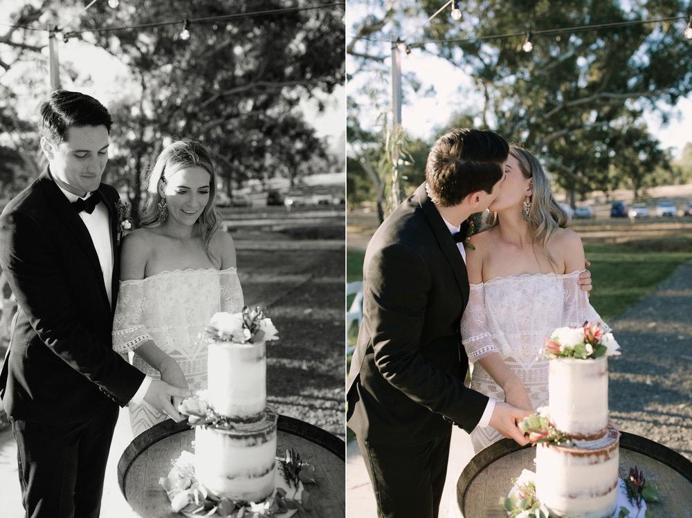 I-Got-You-Babe-and-Co.-Megan-Andrew-Ballarat-Wedding0161.JPG
