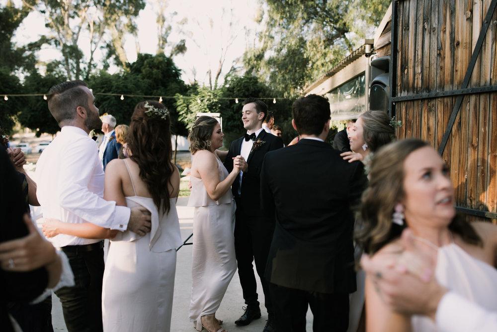 I-Got-You-Babe-and-Co.-Megan-Andrew-Ballarat-Wedding0165.JPG