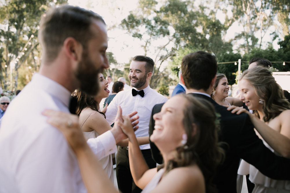 I-Got-You-Babe-and-Co.-Megan-Andrew-Ballarat-Wedding0167.JPG