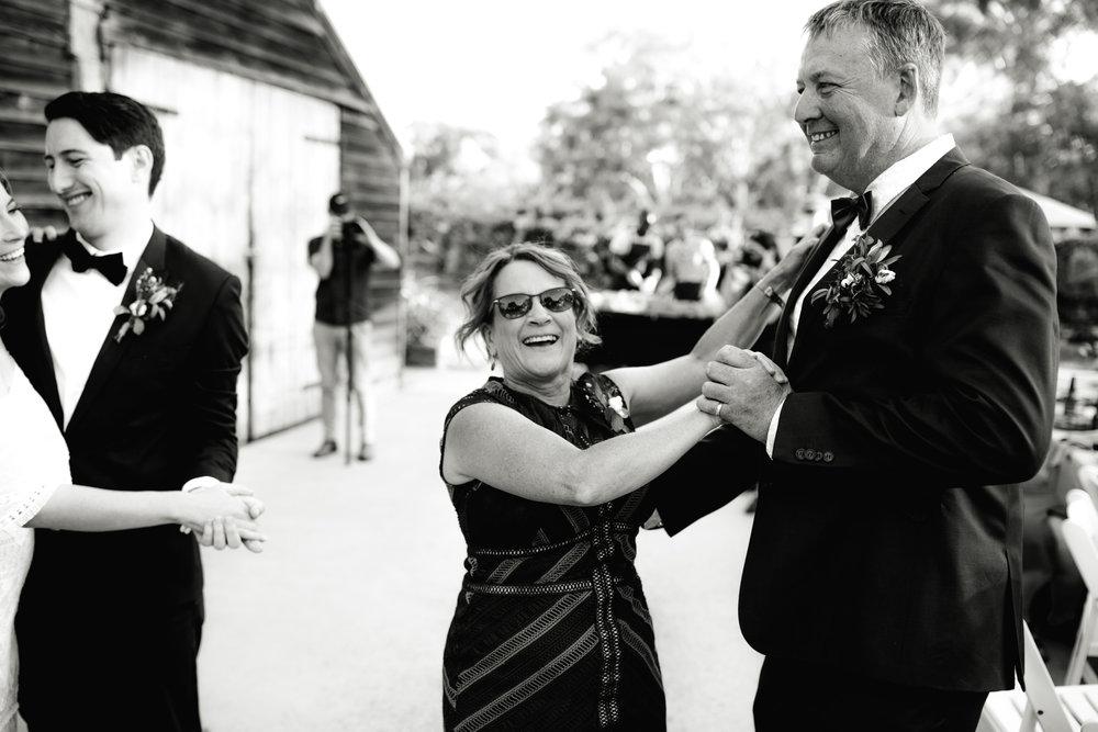 I-Got-You-Babe-and-Co.-Megan-Andrew-Ballarat-Wedding0169.JPG