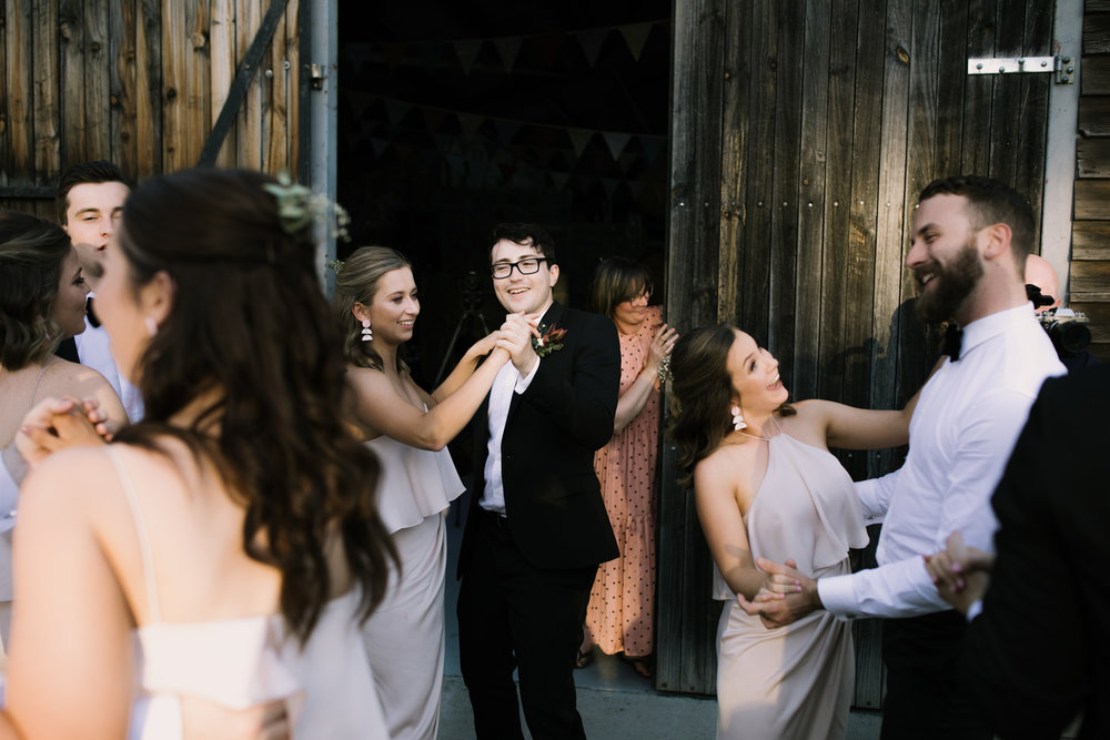 I-Got-You-Babe-and-Co.-Megan-Andrew-Ballarat-Wedding0171.JPG