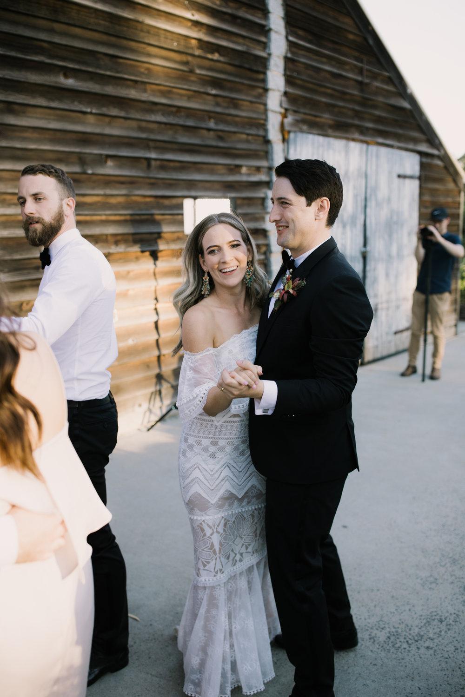 I-Got-You-Babe-and-Co.-Megan-Andrew-Ballarat-Wedding0170.JPG