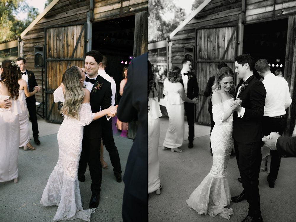 I-Got-You-Babe-and-Co.-Megan-Andrew-Ballarat-Wedding0172.JPG