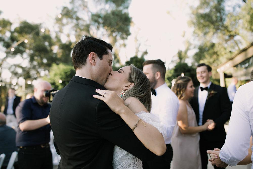 I-Got-You-Babe-and-Co.-Megan-Andrew-Ballarat-Wedding0173.JPG