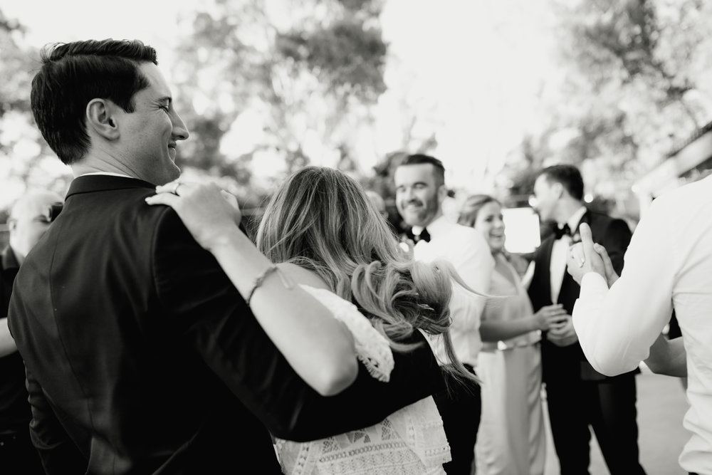 I-Got-You-Babe-and-Co.-Megan-Andrew-Ballarat-Wedding0174.JPG