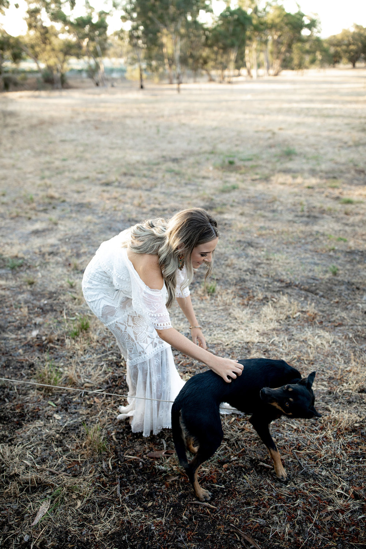 I-Got-You-Babe-and-Co.-Megan-Andrew-Ballarat-Wedding0175.JPG