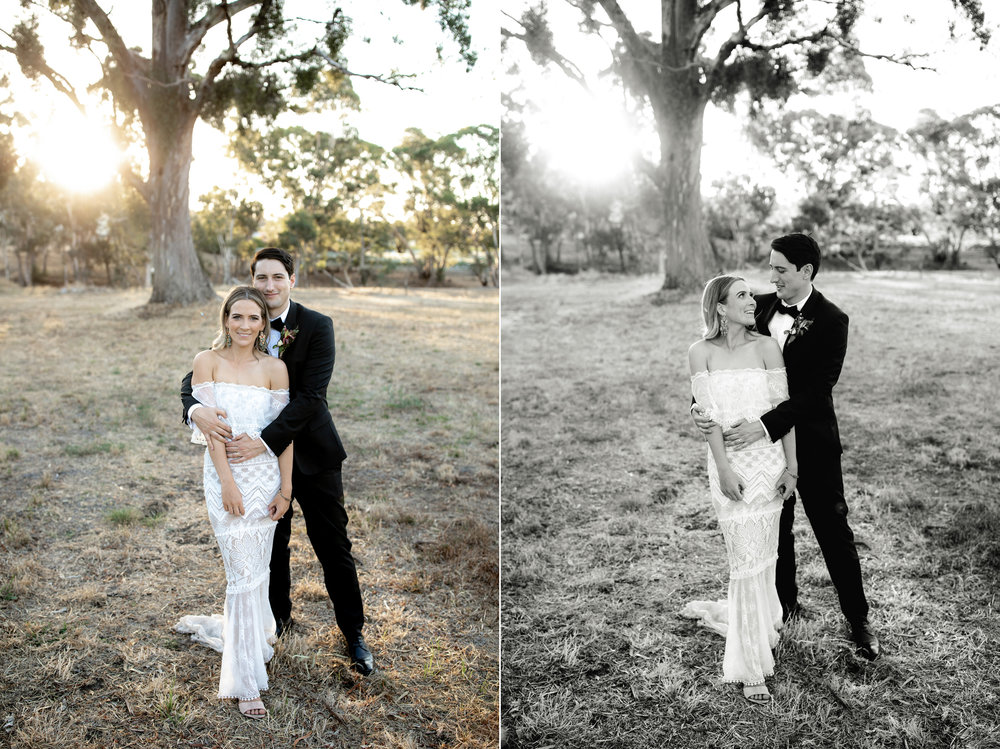 I-Got-You-Babe-and-Co.-Megan-Andrew-Ballarat-Wedding0177.JPG