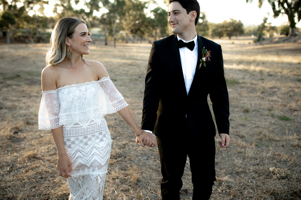 I-Got-You-Babe-and-Co.-Megan-Andrew-Ballarat-Wedding0179.JPG