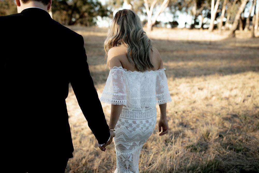 I-Got-You-Babe-and-Co.-Megan-Andrew-Ballarat-Wedding0180.JPG
