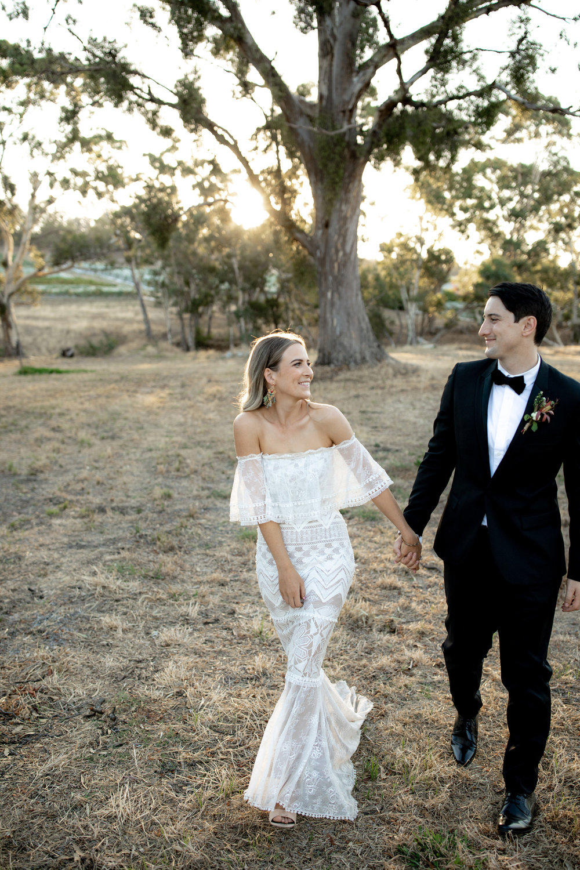 I-Got-You-Babe-and-Co.-Megan-Andrew-Ballarat-Wedding0178.JPG