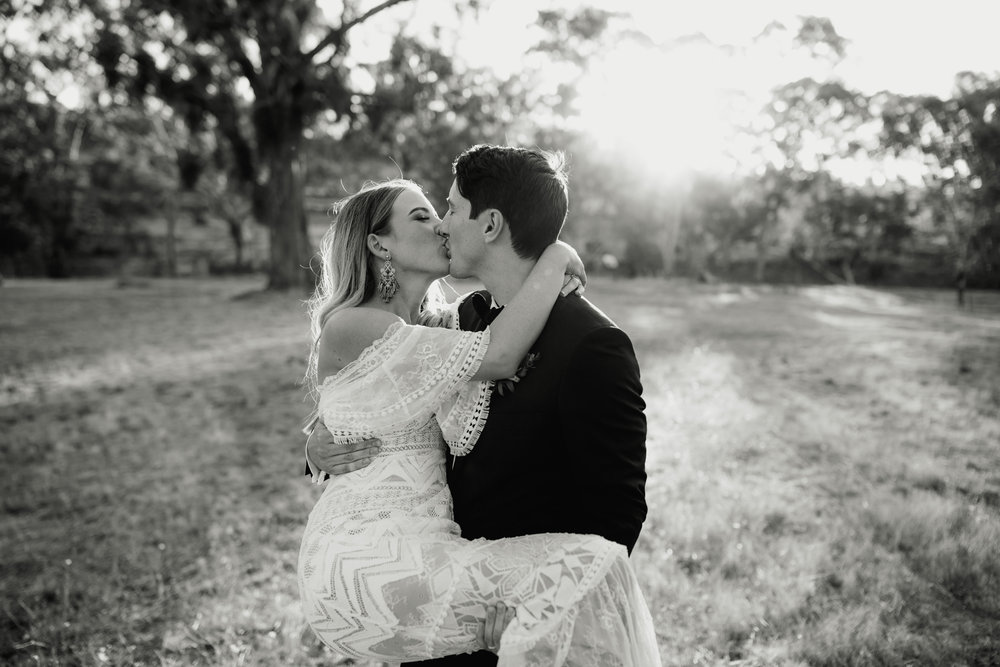 I-Got-You-Babe-and-Co.-Megan-Andrew-Ballarat-Wedding0182.JPG
