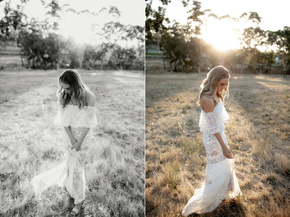 I-Got-You-Babe-and-Co.-Megan-Andrew-Ballarat-Wedding0183.JPG