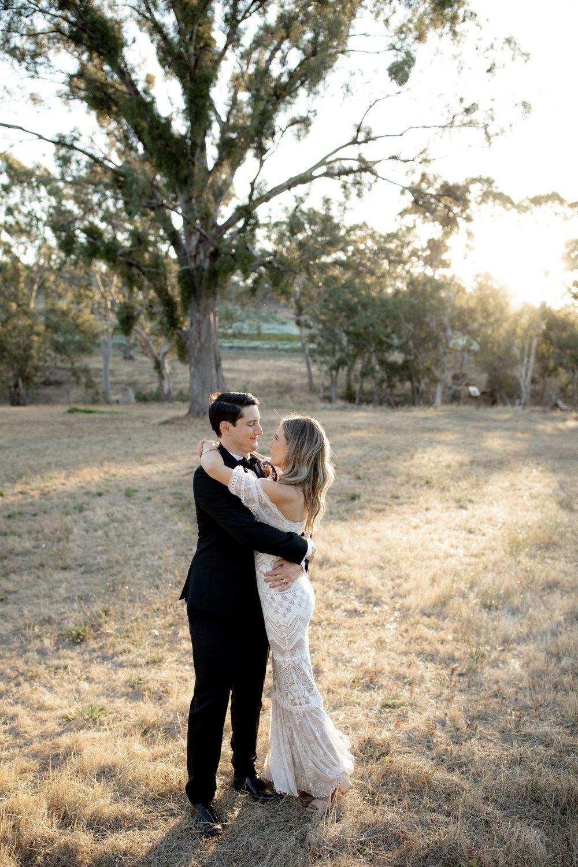 I-Got-You-Babe-and-Co.-Megan-Andrew-Ballarat-Wedding0181.JPG