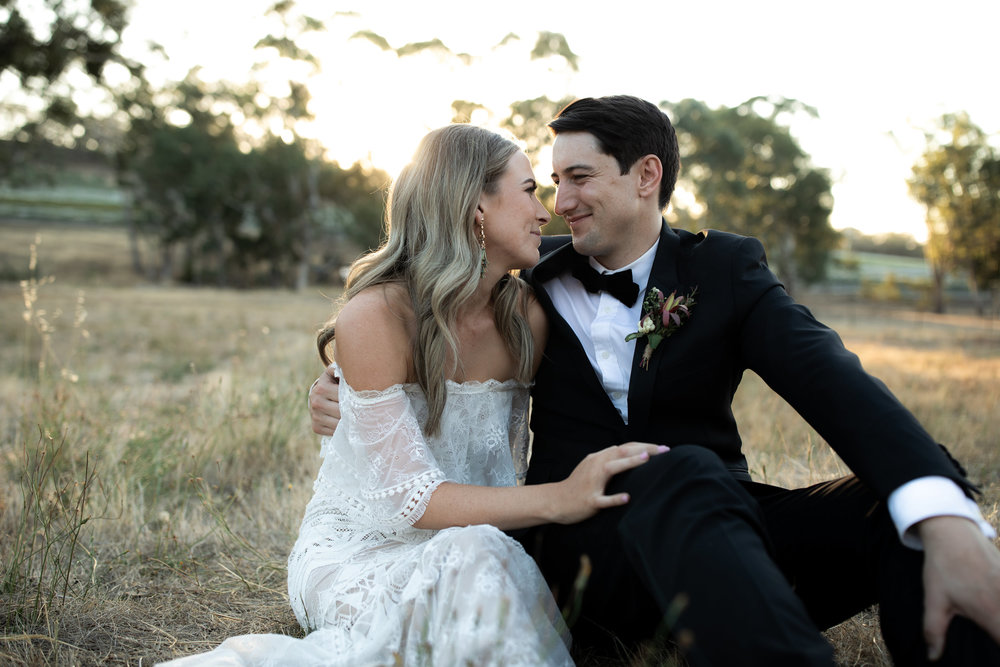 I-Got-You-Babe-and-Co.-Megan-Andrew-Ballarat-Wedding0185.JPG