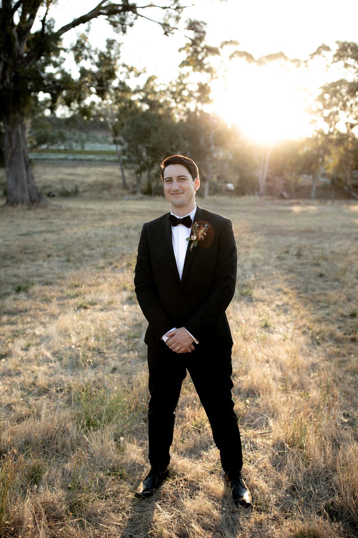 I-Got-You-Babe-and-Co.-Megan-Andrew-Ballarat-Wedding0184.JPG