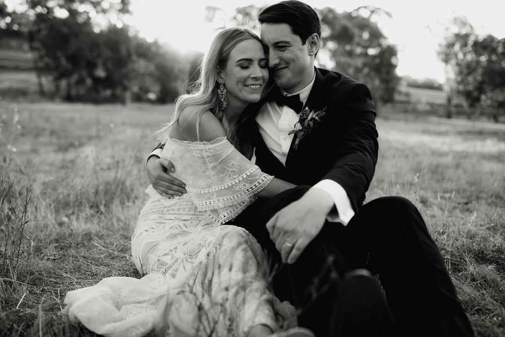 I-Got-You-Babe-and-Co.-Megan-Andrew-Ballarat-Wedding0187.JPG
