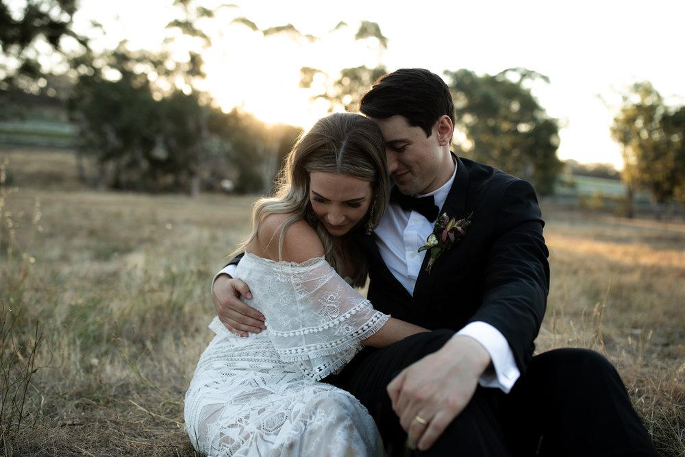 I-Got-You-Babe-and-Co.-Megan-Andrew-Ballarat-Wedding0188.JPG