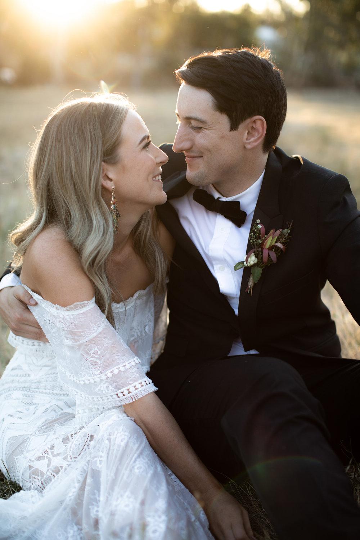 I-Got-You-Babe-and-Co.-Megan-Andrew-Ballarat-Wedding0186.JPG