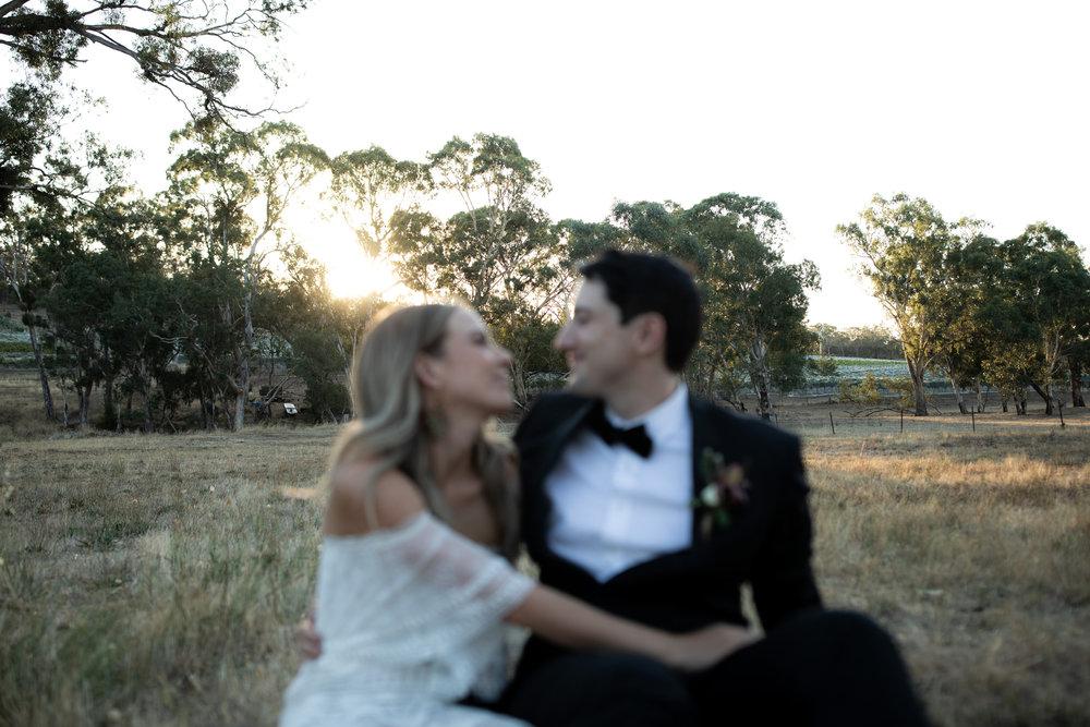 I-Got-You-Babe-and-Co.-Megan-Andrew-Ballarat-Wedding0190.JPG