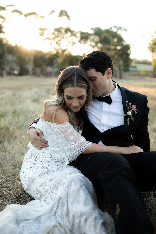 I-Got-You-Babe-and-Co.-Megan-Andrew-Ballarat-Wedding0189.JPG
