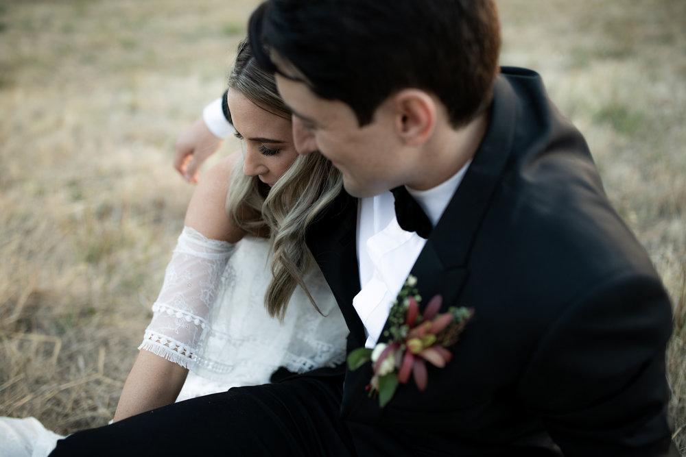 I-Got-You-Babe-and-Co.-Megan-Andrew-Ballarat-Wedding0191.JPG