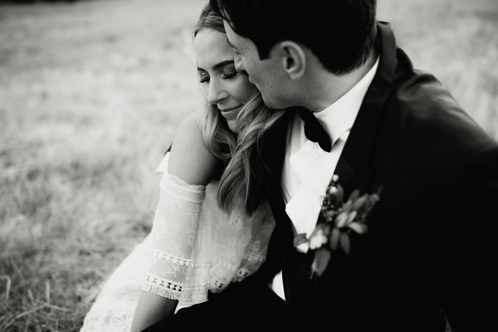 I-Got-You-Babe-and-Co.-Megan-Andrew-Ballarat-Wedding0192.JPG