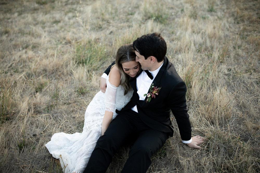 I-Got-You-Babe-and-Co.-Megan-Andrew-Ballarat-Wedding0193.JPG