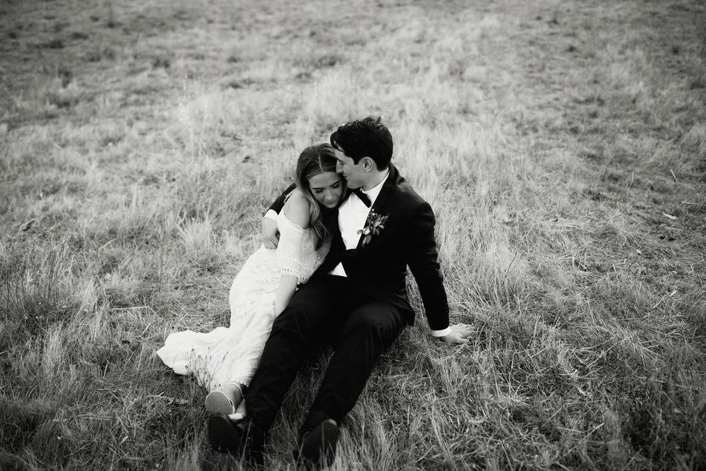 I-Got-You-Babe-and-Co.-Megan-Andrew-Ballarat-Wedding0195.JPG