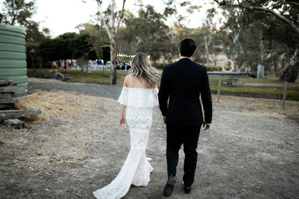 I-Got-You-Babe-and-Co.-Megan-Andrew-Ballarat-Wedding0197.JPG