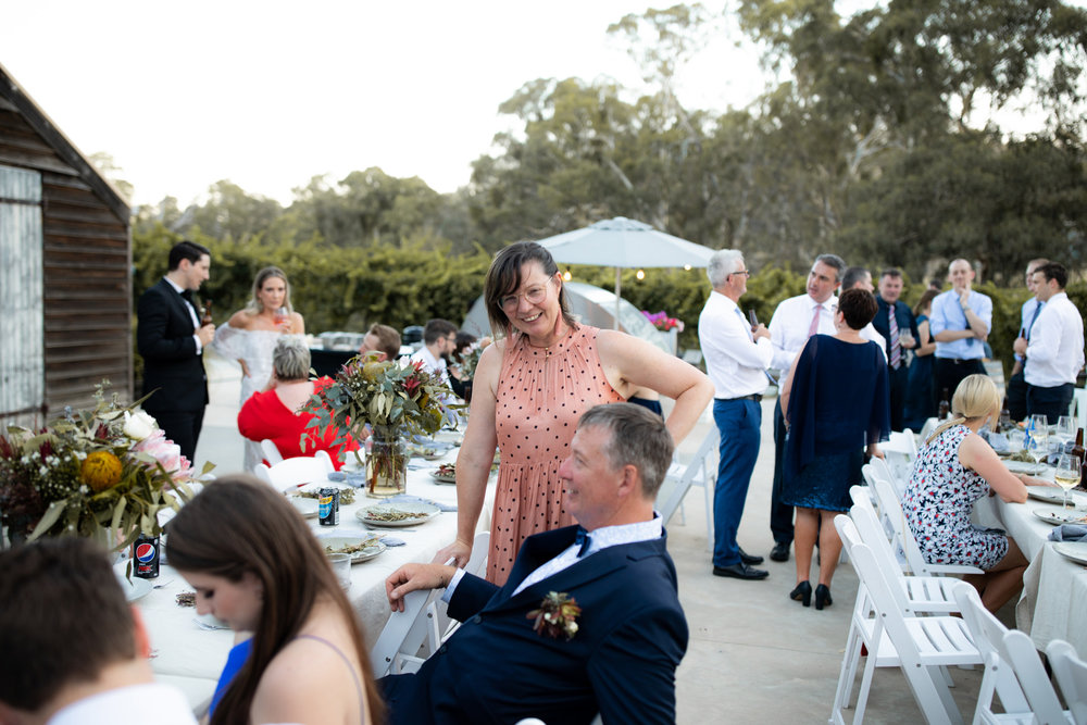 I-Got-You-Babe-and-Co.-Megan-Andrew-Ballarat-Wedding0198.JPG