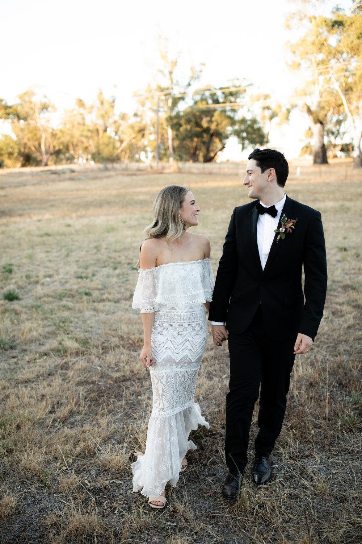 I-Got-You-Babe-and-Co.-Megan-Andrew-Ballarat-Wedding0196.JPG