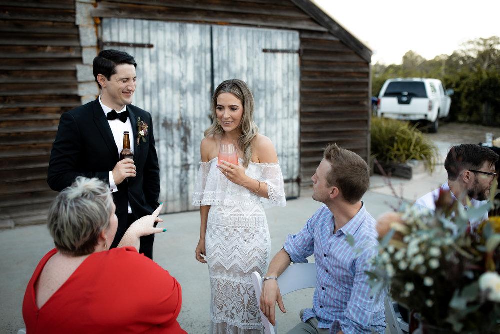 I-Got-You-Babe-and-Co.-Megan-Andrew-Ballarat-Wedding0200.JPG