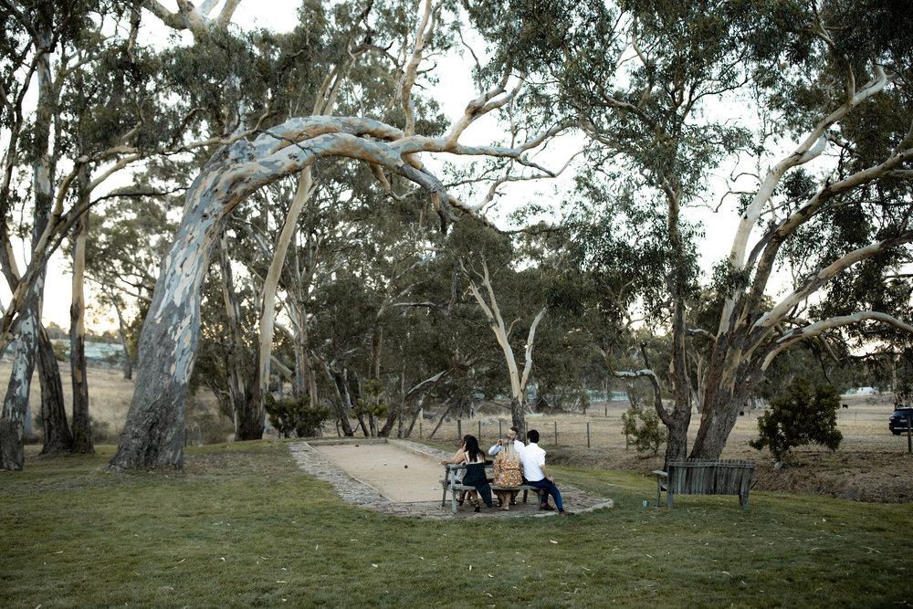 I-Got-You-Babe-and-Co.-Megan-Andrew-Ballarat-Wedding0202.JPG