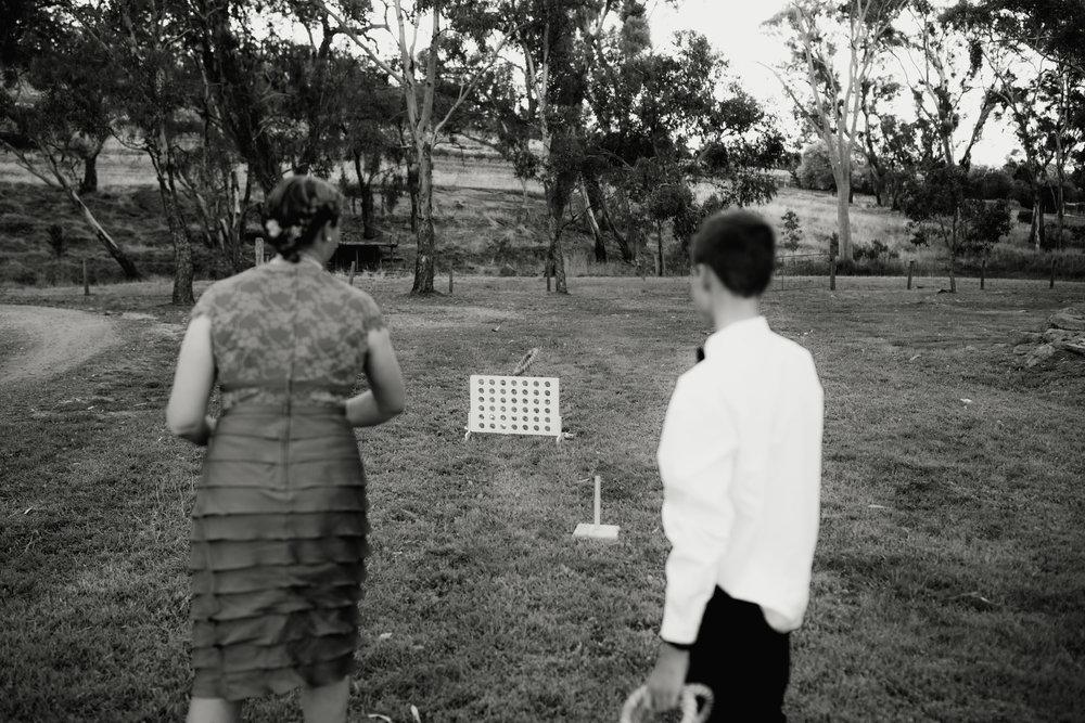 I-Got-You-Babe-and-Co.-Megan-Andrew-Ballarat-Wedding0203.JPG
