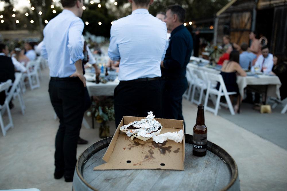 I-Got-You-Babe-and-Co.-Megan-Andrew-Ballarat-Wedding0204.JPG