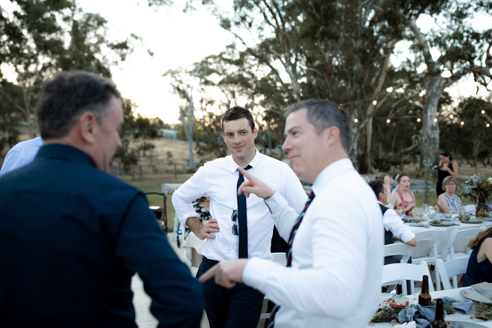 I-Got-You-Babe-and-Co.-Megan-Andrew-Ballarat-Wedding0205.JPG