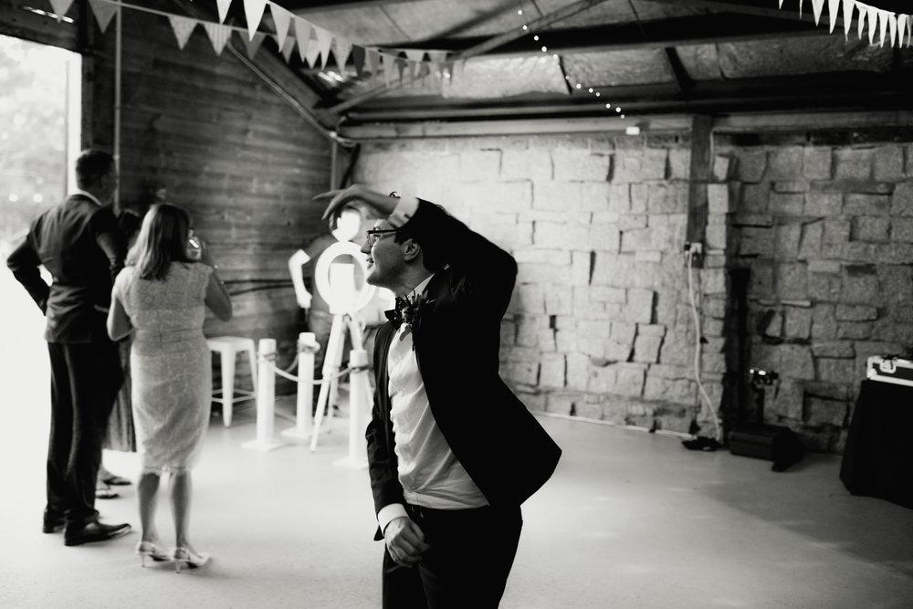 I-Got-You-Babe-and-Co.-Megan-Andrew-Ballarat-Wedding0206.JPG