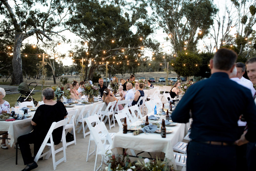 I-Got-You-Babe-and-Co.-Megan-Andrew-Ballarat-Wedding0208.JPG