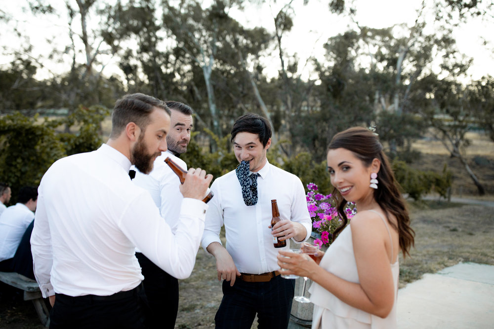 I-Got-You-Babe-and-Co.-Megan-Andrew-Ballarat-Wedding0209.JPG