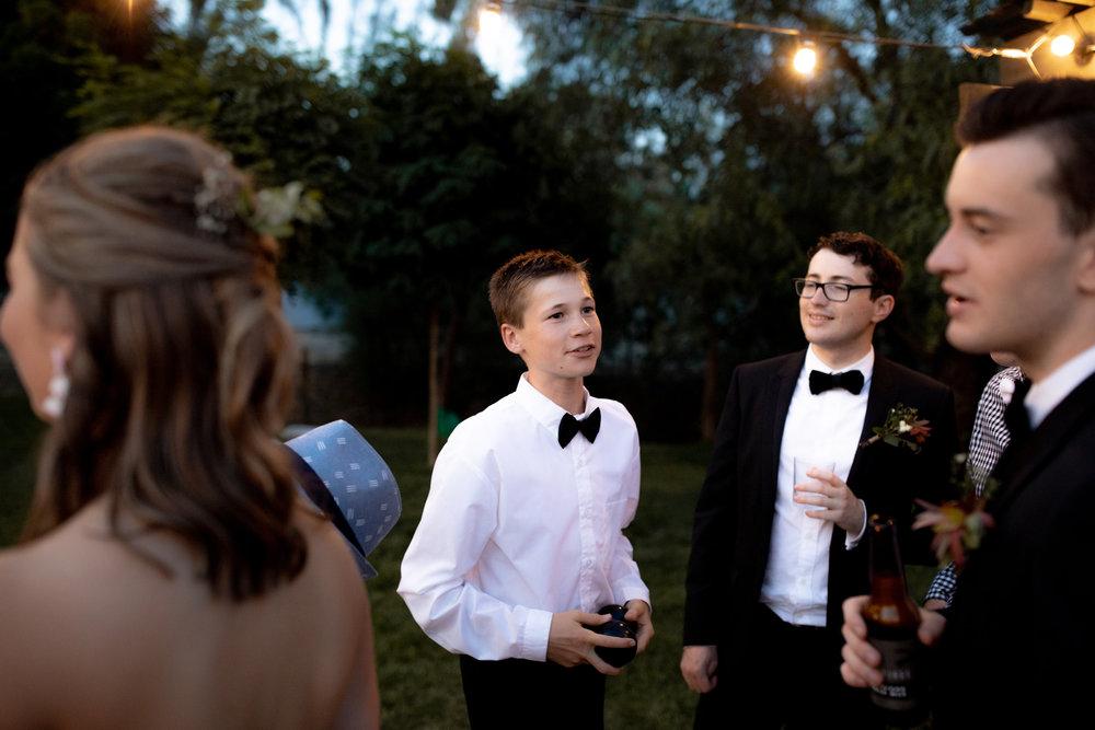 I-Got-You-Babe-and-Co.-Megan-Andrew-Ballarat-Wedding0211.JPG